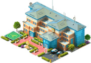 North District Police Station L4.png