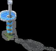 Pumping Unit L0.png