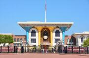 RealWorld Al Alam Palace.jpg