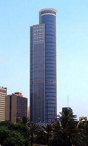 RealWorld City Gate Tower.jpg