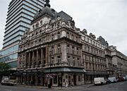 RealWorld Her Majesty's Theatre.jpg