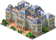 Royal Palace of Brussels.png