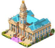 Fitzroy Town Hall.png