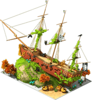 Ghost Ship (Halloween).png