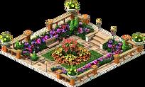 Horniman Gardens.png
