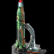 ICBM-52 L1.png