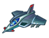 Icon Assault Planes.png