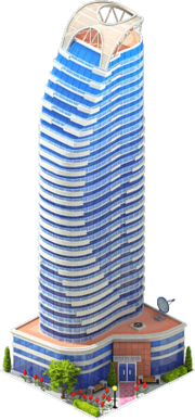 Oracle Tower.png