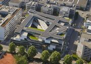 RealWorld Actelion Business Center.jpg