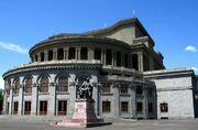 RealWorld Armenian Opera and Ballet Theater.jpg