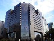 RealWorld China Construction Bank.jpg