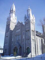 RealWorld Church of Saint Brigid.JPG