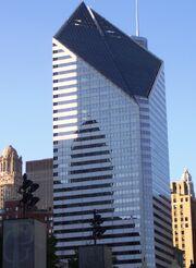 RealWorld Crain Communications Building.jpg