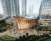 RealWorld Dubai Opera Theater.jpg