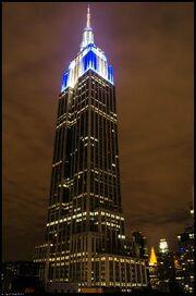 RealWorld Empire State Building (Night).jpg