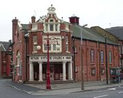 RealWorld Hyde Park Picture House.jpg