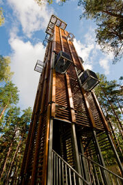 RealWorld Jurmala Observation Tower.jpg