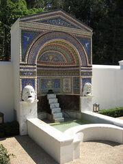 RealWorld Large Fountain.jpg