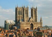 RealWorld Lincoln Cathedral.jpg