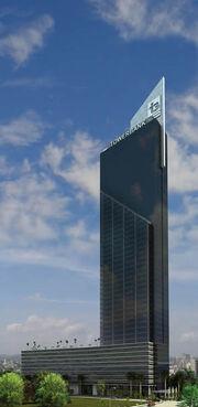 RealWorld Panama Financial Center.jpg
