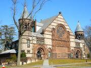 RealWorld Princeton University.jpg