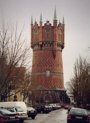 RealWorld Rostock Water Tower.jpg