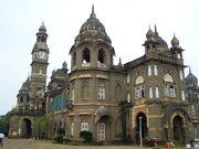 RealWorld Shree Chhatrapati Shahu Palace.jpg
