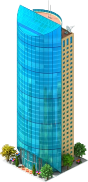 Torre Mayor.png