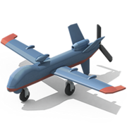 UAV-28 Unmanned Aircraft L1.png