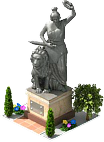 Bavarian Statue.png