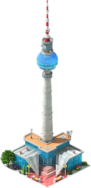 Berlin TV Tower.png