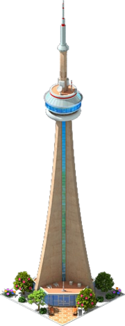 CN Tower.png