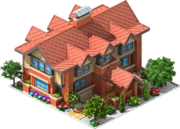 Countryside Hotel.png