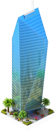 Crystal Tower.png