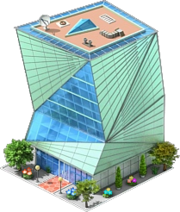 Energy Technology Center.png