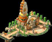Ganesha Temple.png