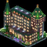 Hotel St. Moritz (Night).png