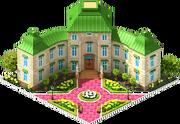 Myslewicki Palace.png