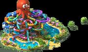 Octopus Water Slide L3.png