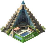 Paradise Luxury Hotel L2 (Old).png