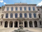RealWorld Barberini Palace.jpg
