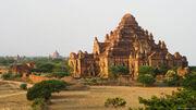 RealWorld Dhammayangyi Temple.jpg