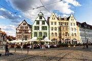 RealWorld Erfurt Square.jpg