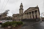 RealWorld Fitzroy Town Hall.jpg
