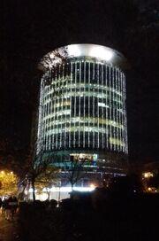 RealWorld Goliath Residential Complex (Night).jpg