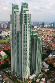 RealWorld Heights Hotel Complex.jpg