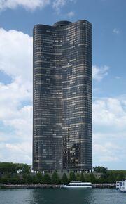 RealWorld Lake Point Tower.jpg