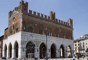 RealWorld Palazzo Comunale.jpg