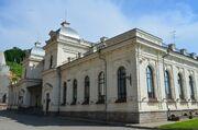 RealWorld Romodanovsky Railway Station.jpg