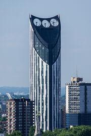 RealWorld Strata Tower.jpg
